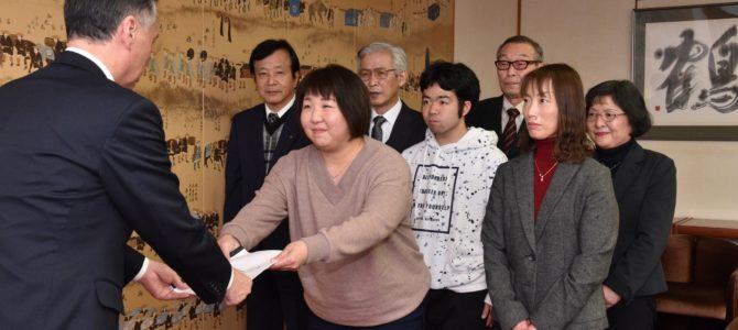 【結果報告】津山市で「プール施設のあり方」をテーマに住民協議会を開催しました!